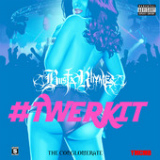 #Twerkit (Single) Lyrics Busta Rhymes
