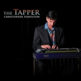 The Tapper Lyrics Christopher Templeton