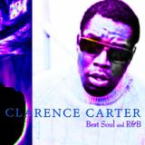 Best Soul and R&B Lyrics Clarence Carter