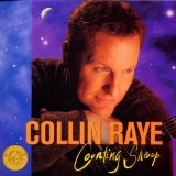 Counting Sheep Lyrics Collin Raye