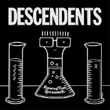 Hypercaffium Spazzinate Lyrics Descendents