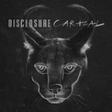 Magnets Lyrics Disclosure