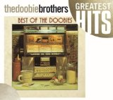 Miscellaneous Lyrics Doobie Bros