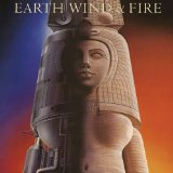Raise! Lyrics Earth Wind And Fire
