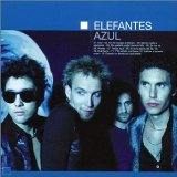 Azul Lyrics Elefantes