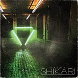 Sssnakepit (Single) Lyrics Enter Shikari