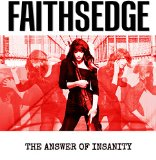 The Answer of Insanity Lyrics Faithsedge