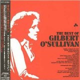 Miscellaneous Lyrics Gilbert O'Sullivan