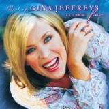 ...So Far Lyrics Gina Jeffreys