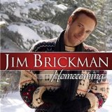 Homecoming Lyrics Jim Brickman