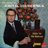 Miscellaneous Lyrics John Loudermilk