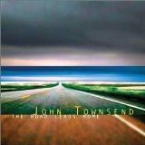 Miscellaneous Lyrics John Townsend