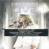 9 Lyrics Lara Fabian