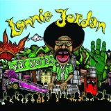 Miscellaneous Lyrics Lonnie Jordan