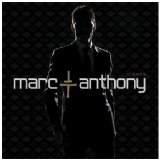 Iconos Lyrics Marc Anthony