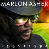 Illusions Lyrics Marlon Asher