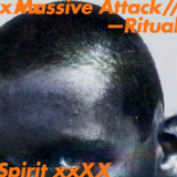 Ritual Spirit (EP) Lyrics Massive Attack
