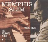 Miscellaneous Lyrics Memphis Slim