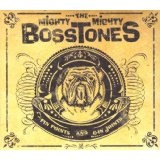 Pin Points And Gin Joints Lyrics Mighty Mighty Bosstones
