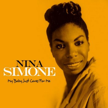 external image nina-simone-145475-the-one-and-only-standards-mood.jpg