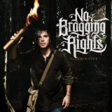Illuminator Lyrics No Bragging Rights