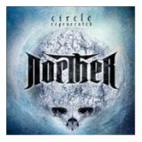 Circle Regenerated Lyrics Norther