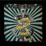 Tales From The Docks Lyrics Paddy and the Rats