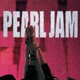 Ten Lyrics Pearl Jam