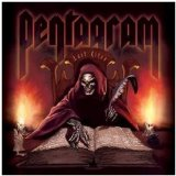 Miscellaneous Lyrics Pentagram