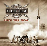Into The Now Lyrics Tesla