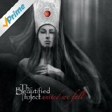 United we fall Lyrics The Beautified Project