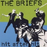 Hit After Hit Lyrics The Briefs