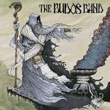 Burnt Offering Lyrics The Budos Band