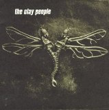 Miscellaneous Lyrics The Clay People