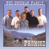 The Promise Lyrics The Cockman Family