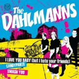 The Dahlmanns Lyrics The Dahlmanns