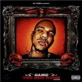 The Red Room (Mixtape) Lyrics The Game