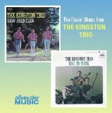 Time To Think Lyrics The Kingston Trio
