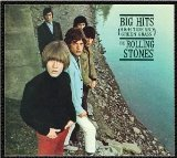 Big Hits (High Tide And Green Grass) (UK) Lyrics The Rolling Stones