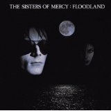 Floodland Era Lyrics The Sisters Of Mercy