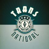 Transnational Lyrics VNV Nation