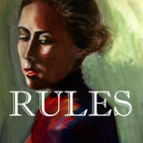 Rules Lyrics Alex G