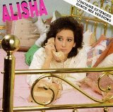 Miscellaneous Lyrics Alisha