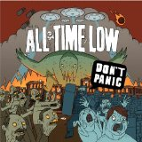 Miscellaneous Lyrics All Time Low F/