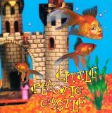 Little Plastic Castle Lyrics Ani Difranco