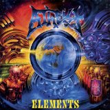 Elements Lyrics Atheist