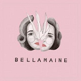 An Anxious Mind (EP) Lyrics BellaMaine
