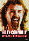 Miscellaneous Lyrics Billy Connolly