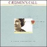 Intimate Portrait Lyrics Caedmon's Call