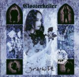 Graphite (English Version) Lyrics Closterkeller